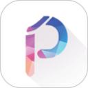 搜圖神器 v4.4.8安卓版