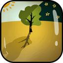 老農種樹 v1.8安卓版