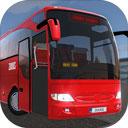 公交公司模擬器中文破解版