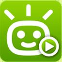 泰捷視頻 v5.1.0.5電視版