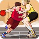 單挑籃球 v1.0破解版