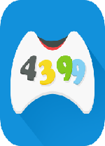 4399游戲大廳 v1.1.0.2823官方版