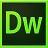 Dreamweaver cs6綠色破解版 v12.0.0.5808免注冊版