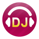 DJ音樂盒 v6.7.5安卓版