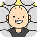 人生模擬器中國式人生破解版 v1.4.3vip版