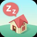 sleeptown睡眠小鎮 v3.2.4破解版