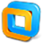 VMware Workstation pro v15.5.2中文破解版64位