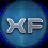 x-force2020(autodesk 2020通用注冊機) 附安裝教程