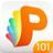 101教育PPT v2.2.6.1官方版