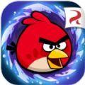 憤怒的小鳥時空之旅破解版 v1.0.2內購版