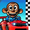 猴子卡丁車 v1.0.3破解版