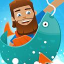 我叫釣魚俠 v2.10.0破解版