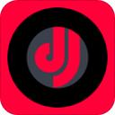 DJ秀 v4.5.8官方版