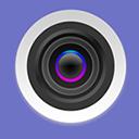 CamHi v5.3.1安卓版