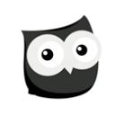 墨墨背單詞破解版 v3.4.6無上限版