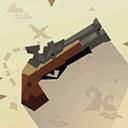 槍與香蕉(Pirates Outlaws) v2.52