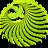 渲影(效果圖版) v2.2.7905官方版