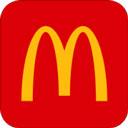 麥當勞Pro v6.0.12安卓版