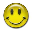 幸運破解器 v8.7.4安卓版