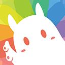米畫師 v4.9.4安卓版
