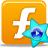 新星FLV視頻格式轉換器 v11.1.0.0電腦版