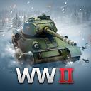 二戰前線模擬器 v1.6.3破解版