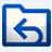 easyrecovery企業版 v14.0.0.4中文破解版