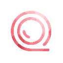 拾光盒子 v3.5.8.2安卓版