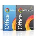 SoftMaker Office Pro 2021
