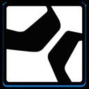 studio one4中文破解版 v4.5.4含破解補丁和注冊機