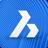 Bricsys BricsCAD Ultimate v20.2.07.1破解版