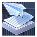 PrinterShare v11.29.5破解版