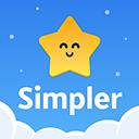 Simpler英語 v2.20.264專業版