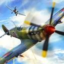戰斗機二戰 v2.0破解版