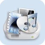 FormatFactory格式工廠 v5.8.10官方中文版
