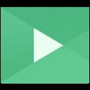 魅族視頻騰訊版 v1.6.9定制版