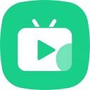 看電視 v13.8電視版