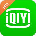 愛奇藝HD v7.4國際版