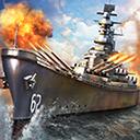 戰艦突襲 v1.0.2破解版