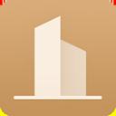 長沙住房 v1.4.1安卓版