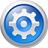驅動人生網卡版 v8.3.52.172官方版