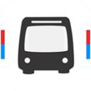 佛山實時公交 v1.2.3官方版
