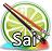 Sai2筆刷包 v2017.12.27官方版
