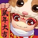 造夢西游OL破解版 v11.8.1