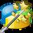 MiniTool Partition Wizard綠色版 v10.2.2中文版