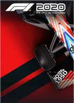 F1 2020舒馬赫豪華版 特別版