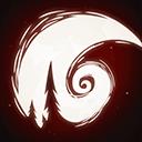 月圓之夜無限金幣破解版 v1.6.5