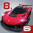 狂野飆車8破解版 v5.2.1a無限金幣版