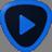 Topaz Video Enhance AI漢化補丁 附使用教程