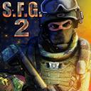 特種部隊小組2(Special Forces Group 2) v4.2中文破解版